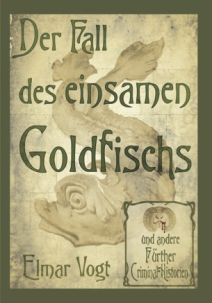 Goldfisch_Cover_small