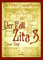 Ziat_S_Cover_klein