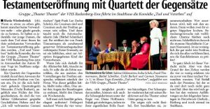 Theater-Theater_NW_11.11.2013