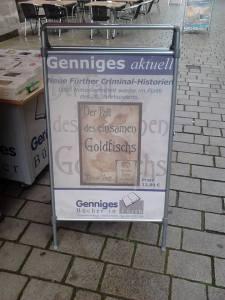 genniges_goldfisch_poster